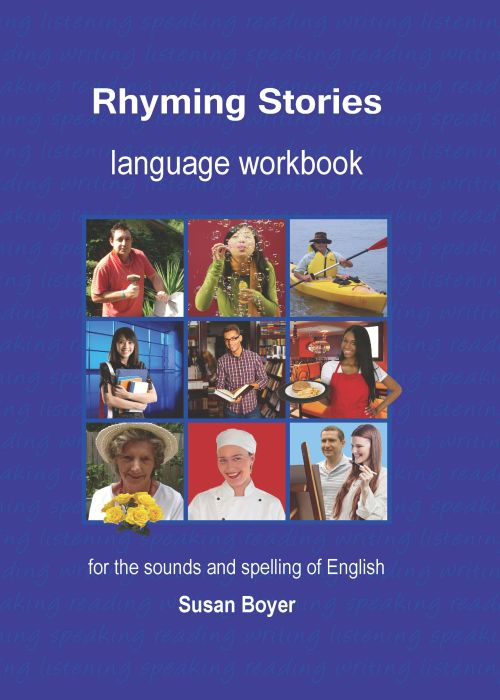 Rhyming_Stories:_ language_ workbook_ISBN_9781877074387