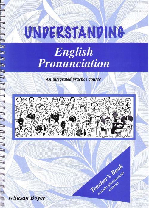 Understanding_English_Pronunciation_-_Teachers_Book_ISBN_9780958539593