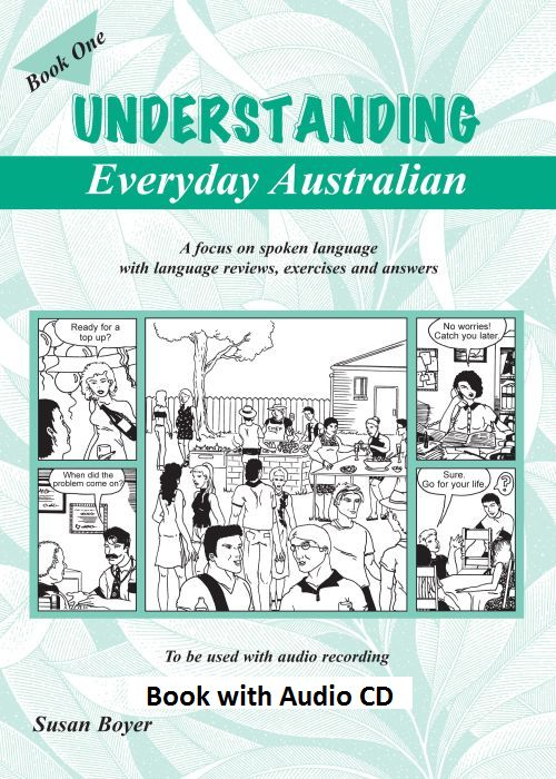 Understanding_Everyday_Australia_-_Book_One_with CD_ISBN_9781877074165