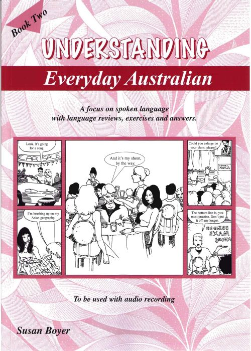 Understanding_Everyday_Australia_-_Book_Two_ISBN_9780958539531