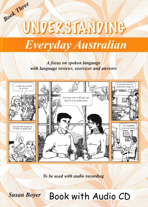 Understanding_Everyday_Australia_-_Book_Three_with_CD_ISBN_9781877074233