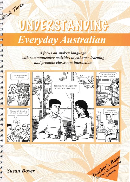 Understanding_Everyday_Australia_-_Book_Teachers_Three _Book_ISBN_9781877074226