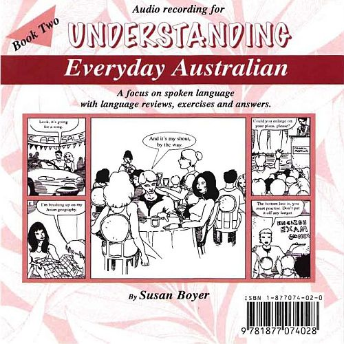 Understanding_Everyday_Australia_-_Audio_CD_Two_ISBN_9781877074028