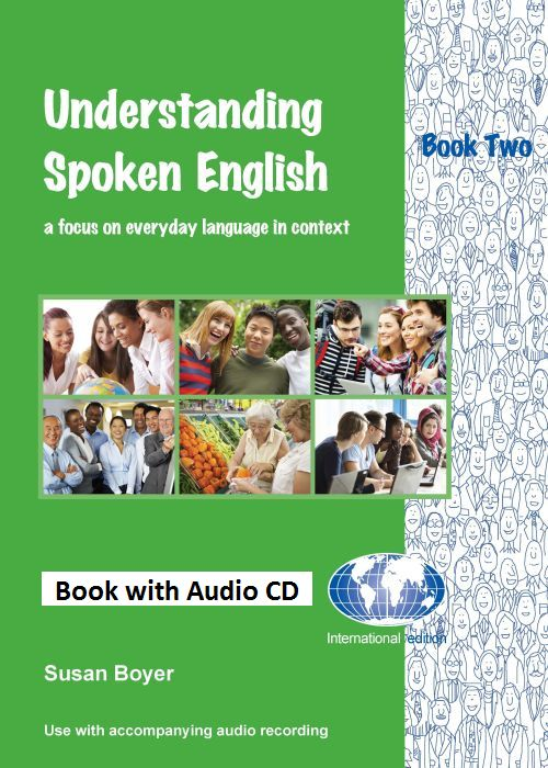 Understanding_Spoken_English_-_Book_Two_with_CD_ISBN_9781877074196