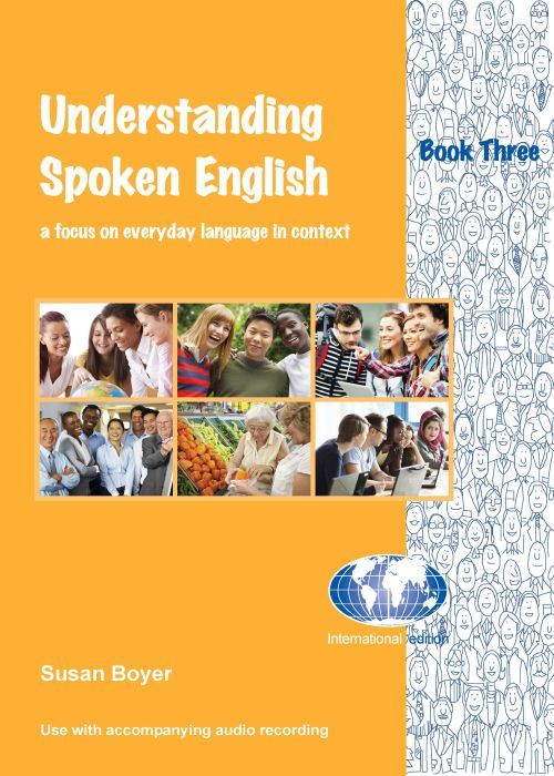 Understanding_Spoken_English_-_Book_Three_ISBN_9781877074240