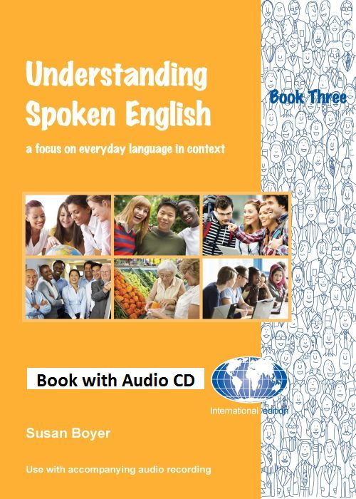 Understanding_Spoken_English_-_Book_Three_with_CD_ISBN_9781877074271