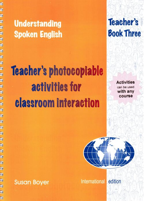 Understanding_Spoken_English_-_Teachers_Book_Three_ISBN_9781877074264